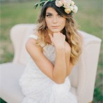 caitlin joyce photography wedding kelley unthank makeup