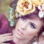 makeup artist md